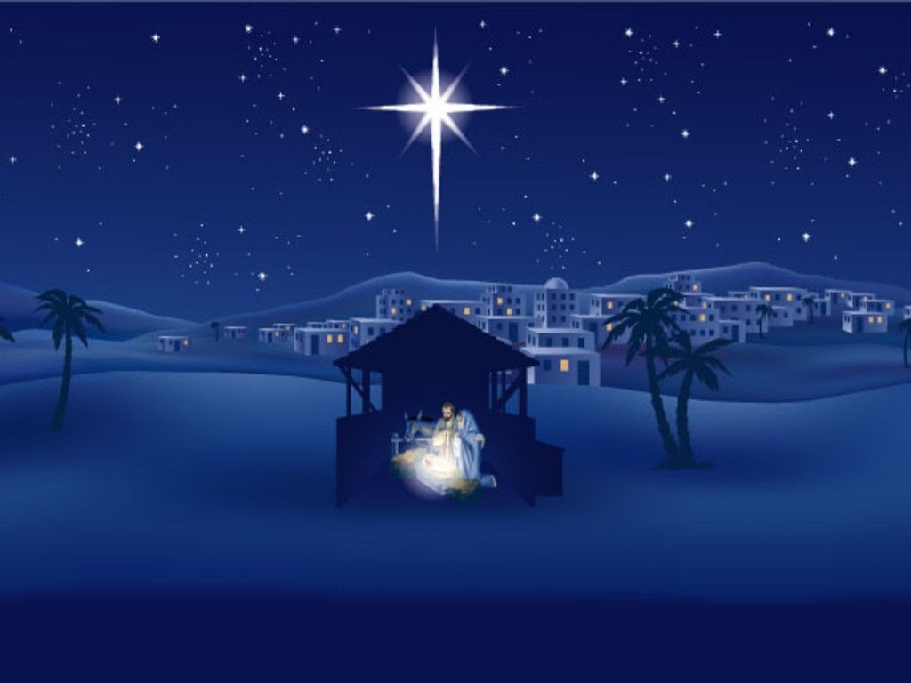 Jesus Nativity Christmas Wallpapers , Top Free Jesus