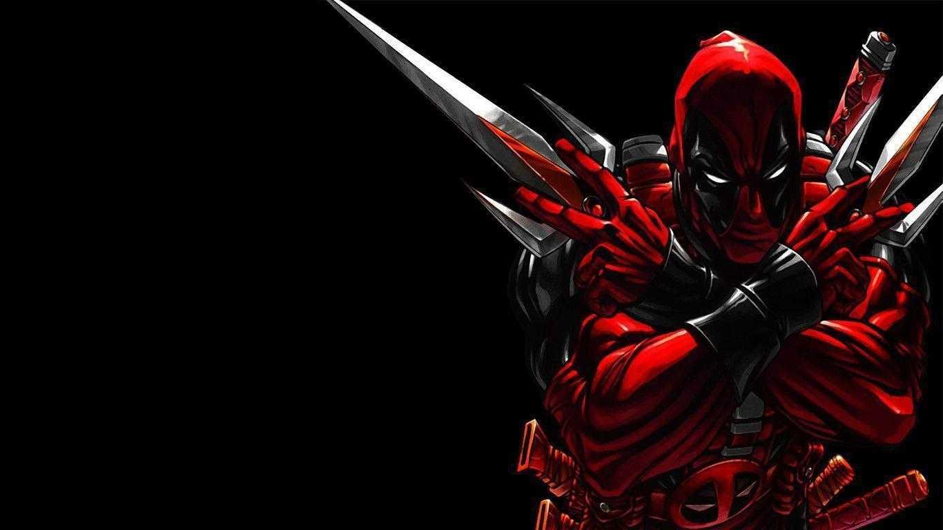 Deadpool 4k Wallpapers Top Free Deadpool 4k Backgrounds