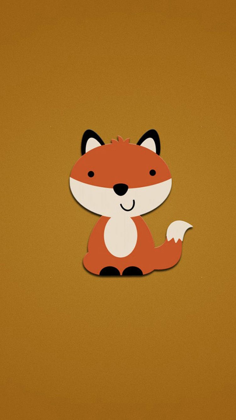 Cute Fox Wallpapers Top Free Cute Fox Backgrounds