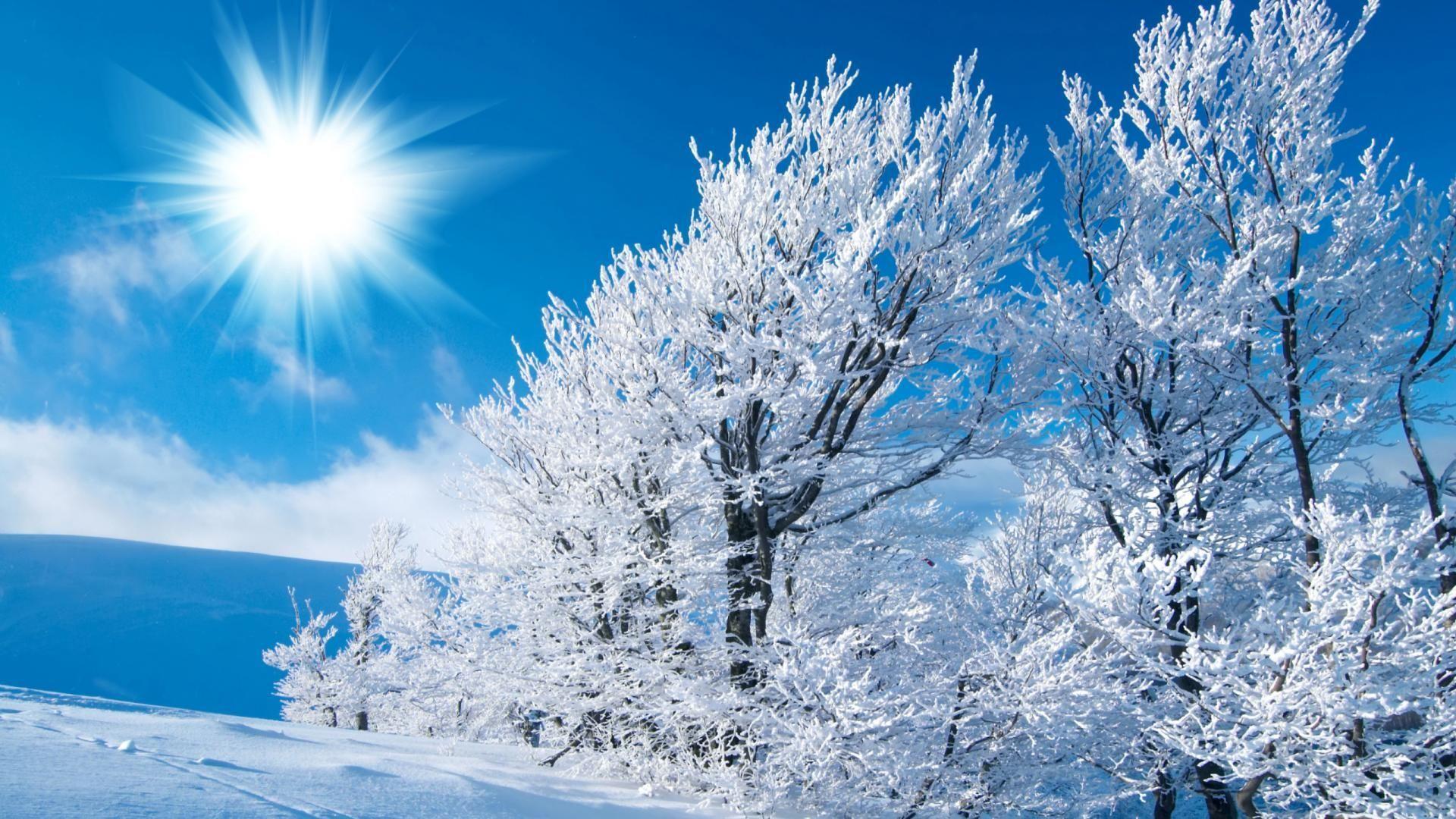 Winter Desktop Wallpapers Top Free Winter Desktop Backgrounds Wallpaperaccess
