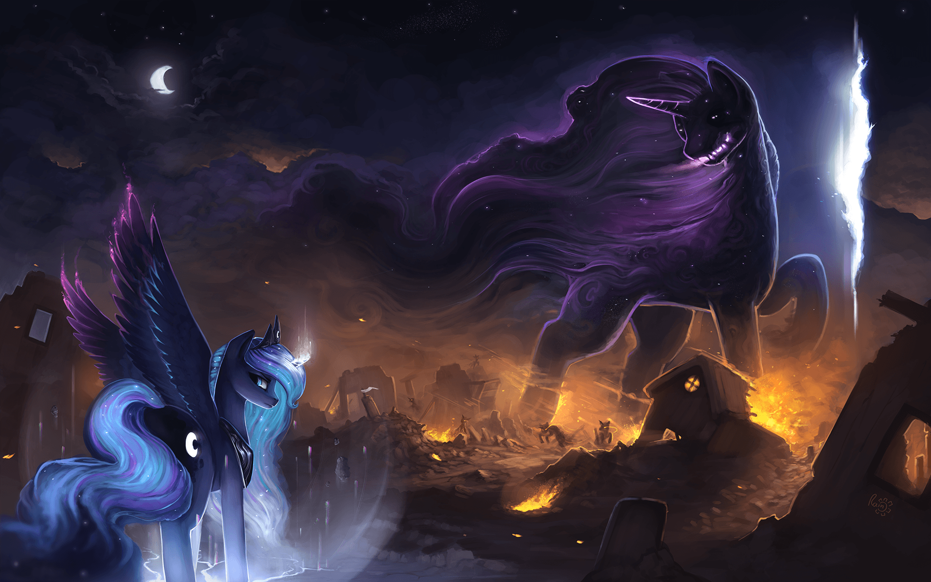 Epic Brony Wallpapers Top Free Epic Brony Backgrounds