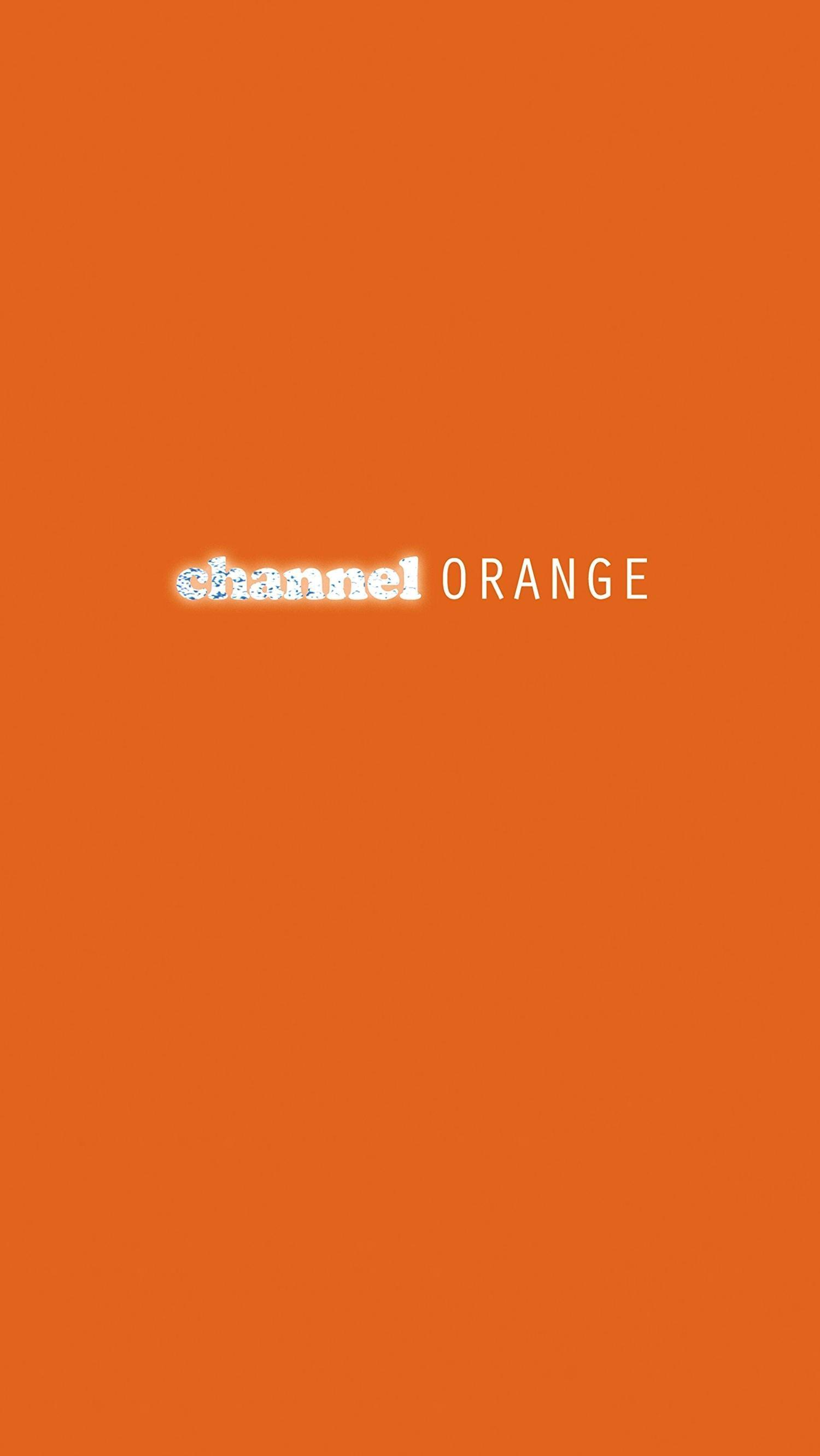 Оранжевая кухня в интерьере: 70 фото, идеи дизайна | 2663x1500
