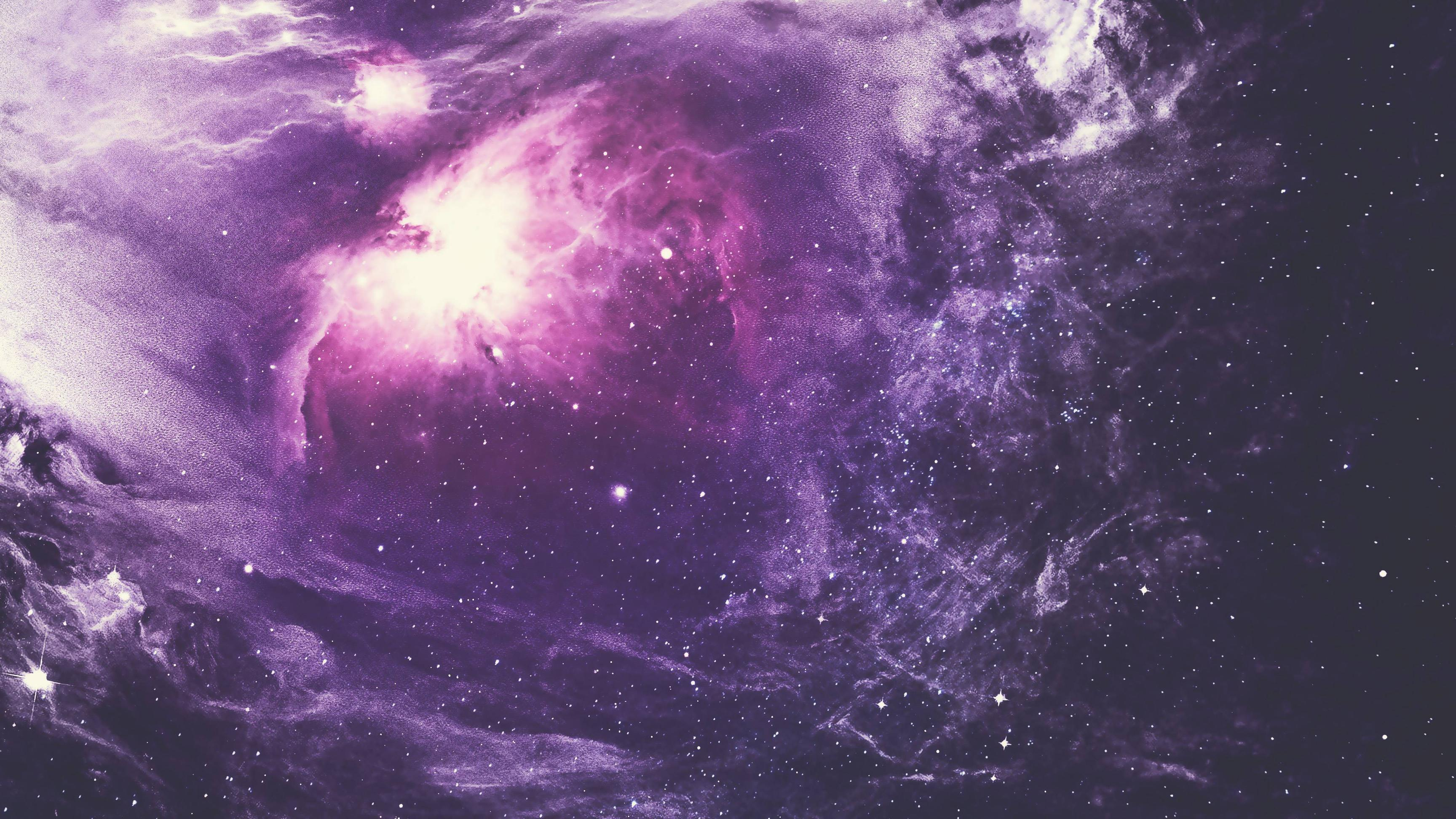 4k Purple Wallpapers Top Free 4k Purple Backgrounds