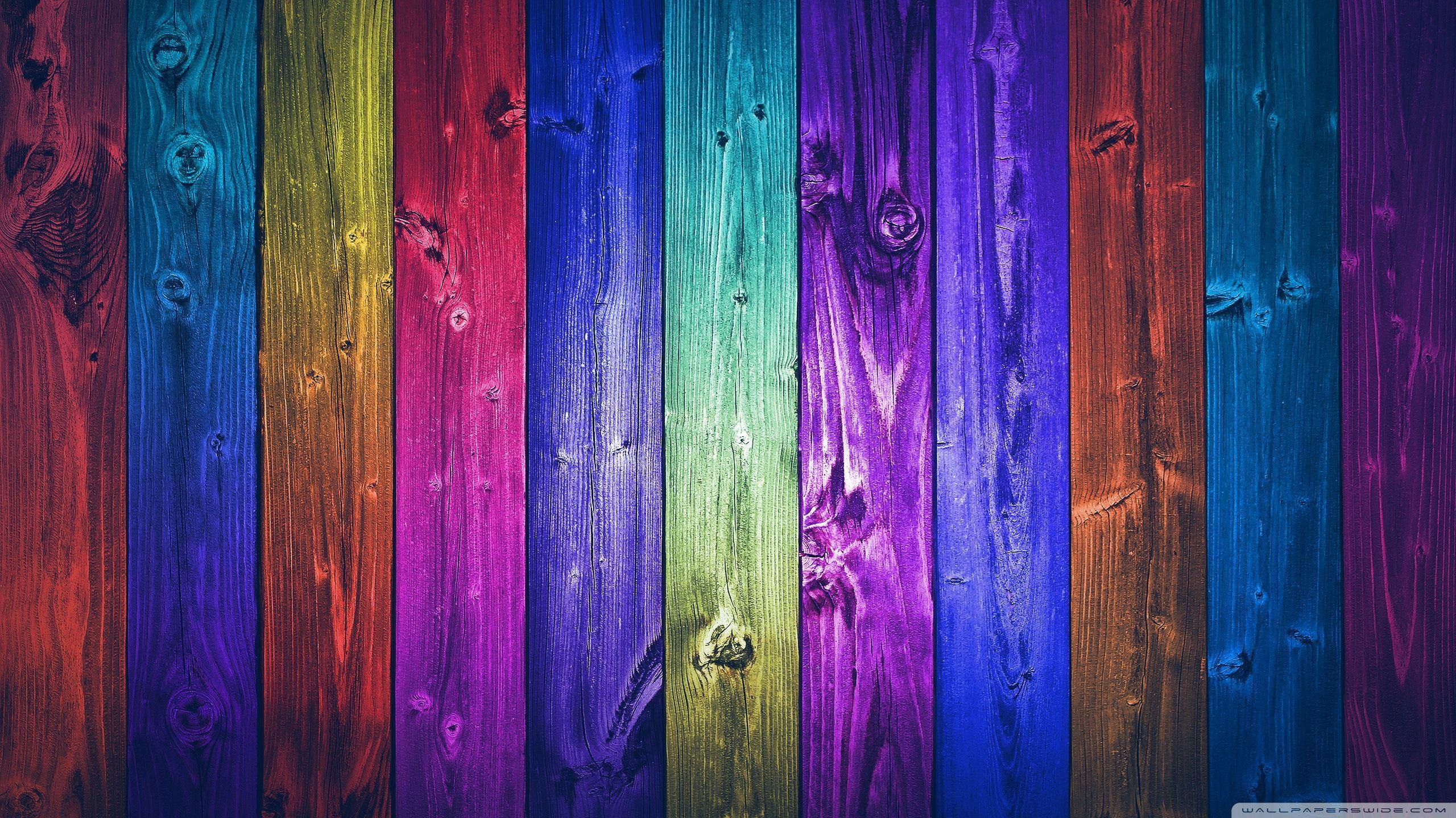 Colorful Desktop Wallpapers Top Free Colorful Desktop Backgrounds Wallpaperaccess