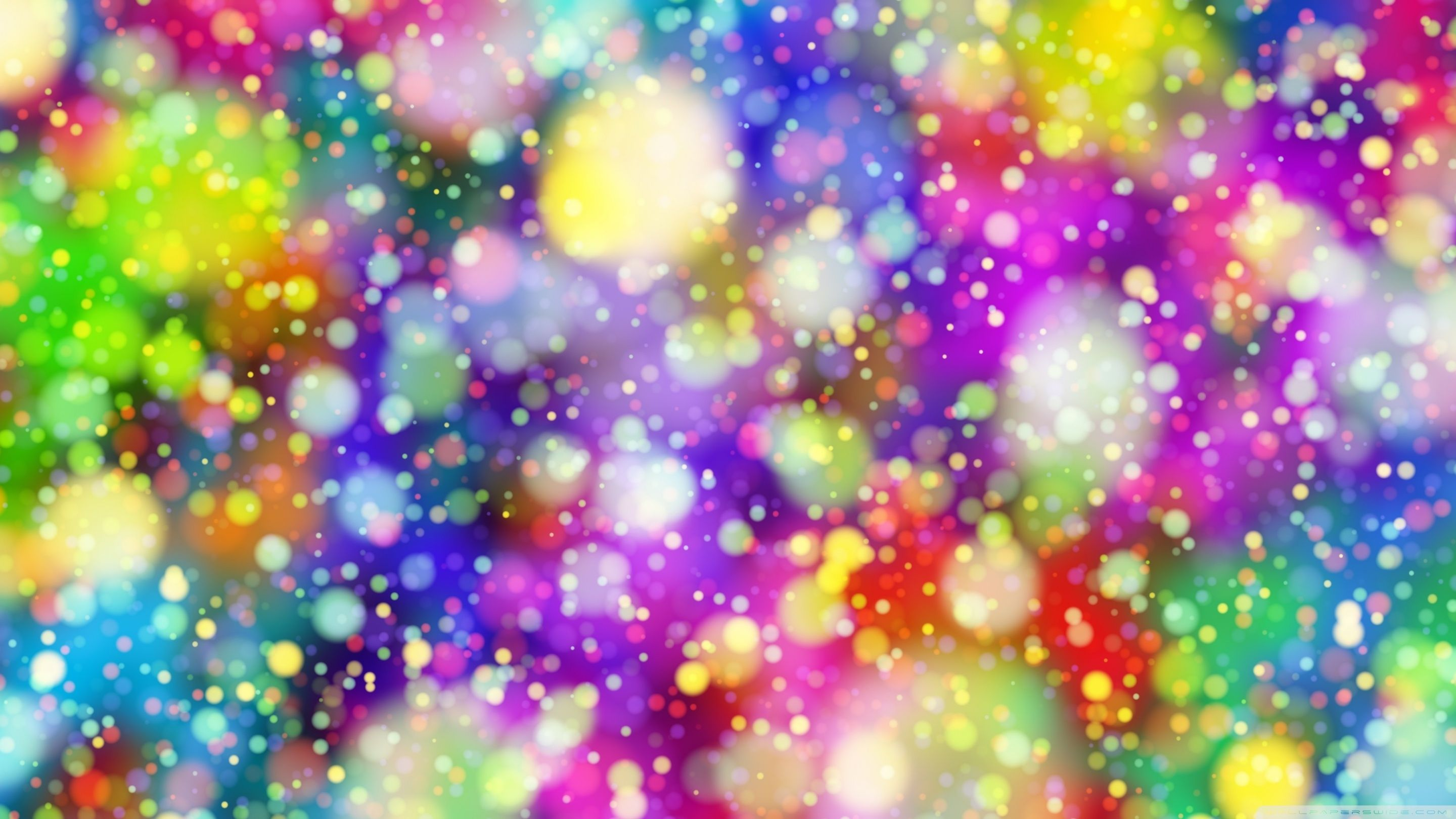Colorful Wallpapers Top Free Colorful Backgrounds