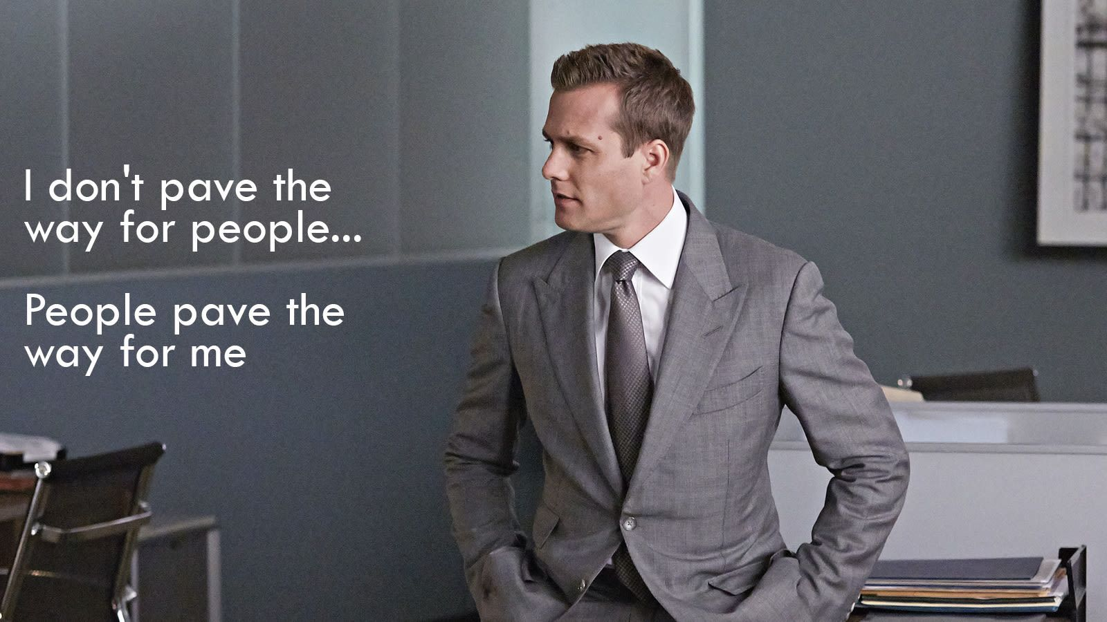 suits quotes wallpapers top free suits quotes backgrounds wallpaperaccess suits quotes wallpapers top free