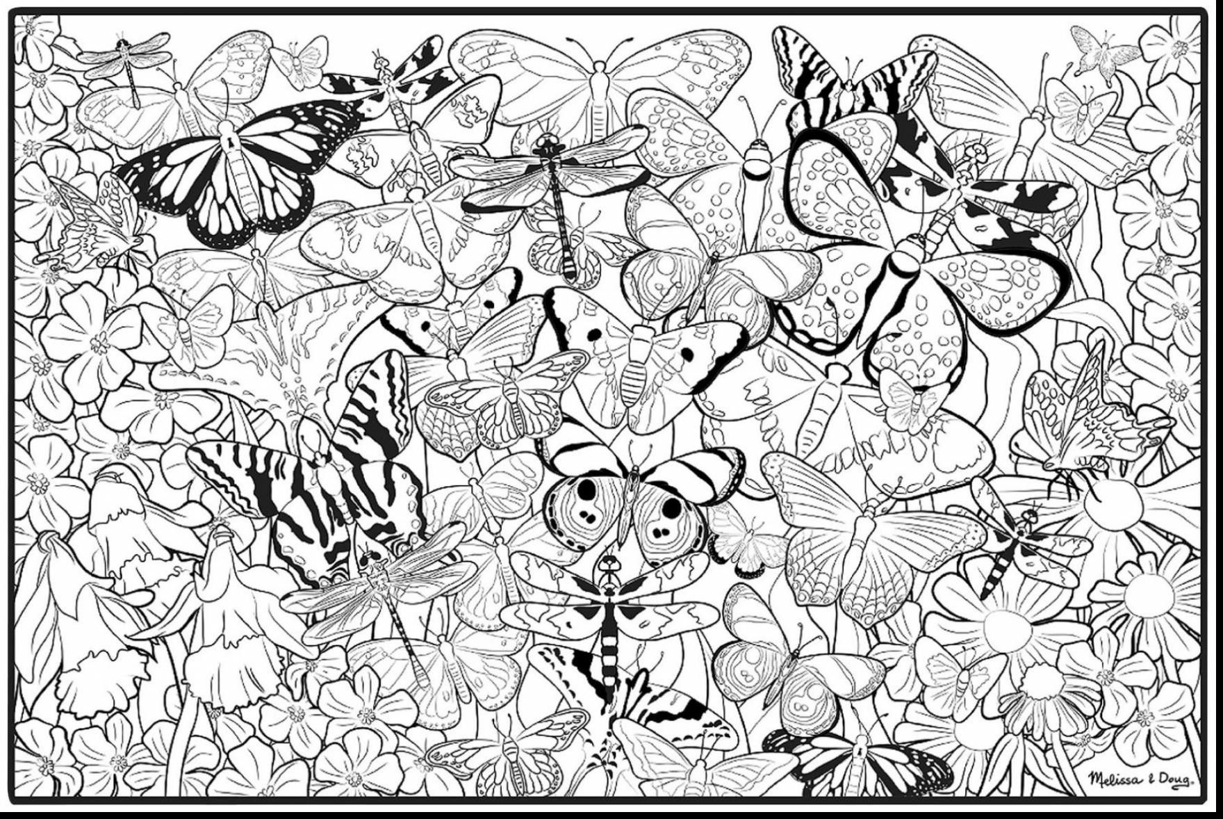 image relating to Printable Adult Coloring Pages Abstract identify Summary Grownup Coloring Wallpapers - Best Cost-free Summary Grownup