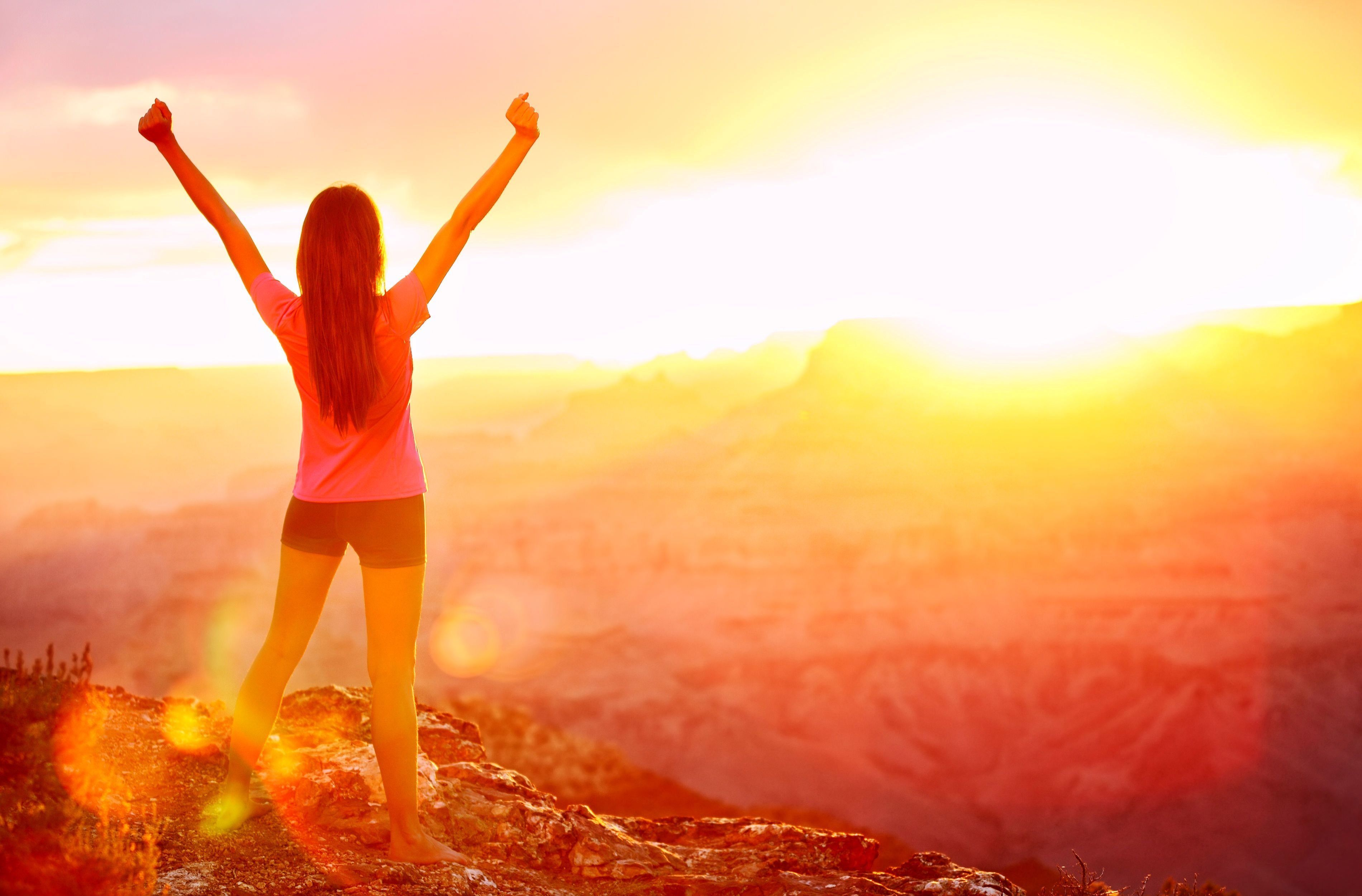 Freedom Wallpapers - Top Free Freedom ...