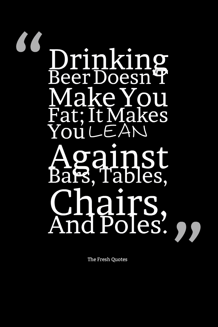 Funny Drunk Quotes Wallpapers - Top Free Funny Drunk Quotes ...