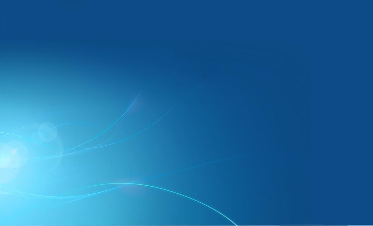 Windows Home Server Wallpapers - Top Free Windows Home