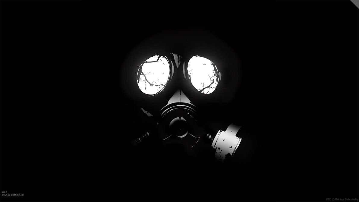 Mask Wallpapers Top Free Mask Backgrounds Wallpaperaccess