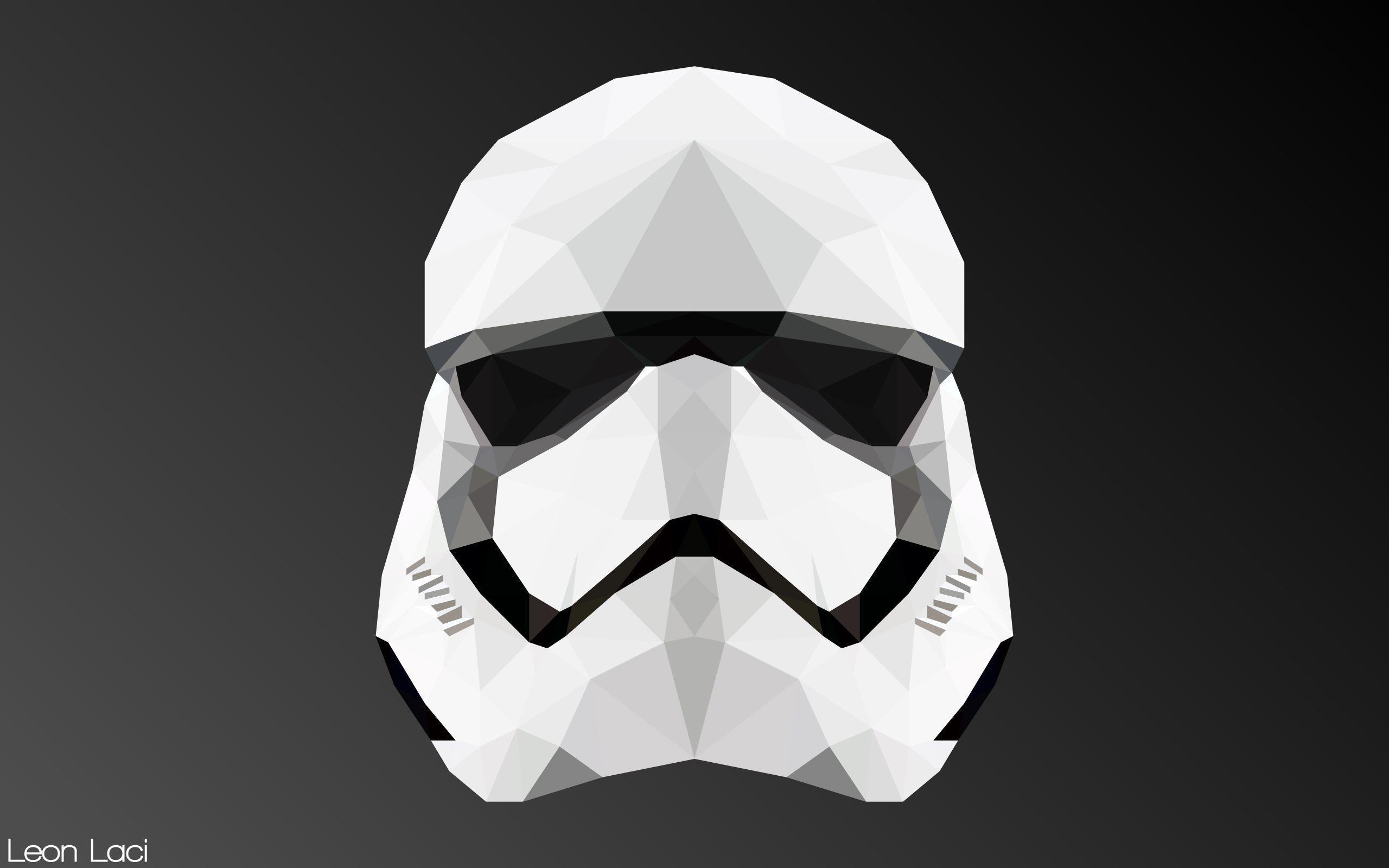 Stormtrooper Helmet Wallpapers Top Free Stormtrooper Helmet Backgrounds Wallpaperaccess