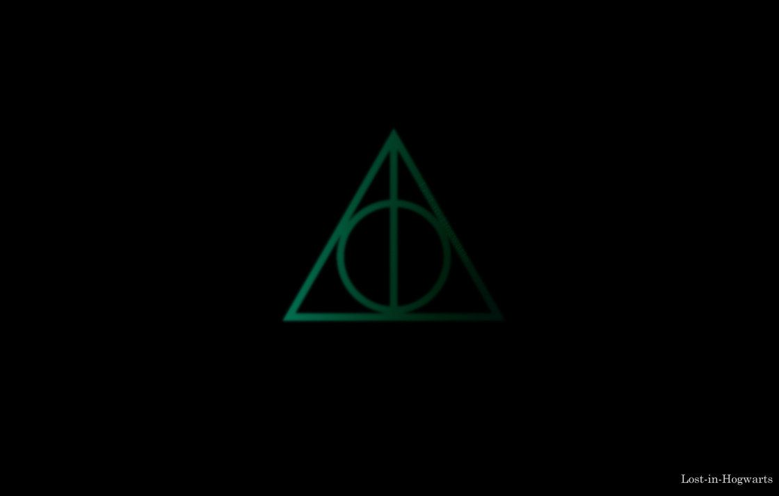 49 best free deathly hallows wallpapers wallpaperaccess