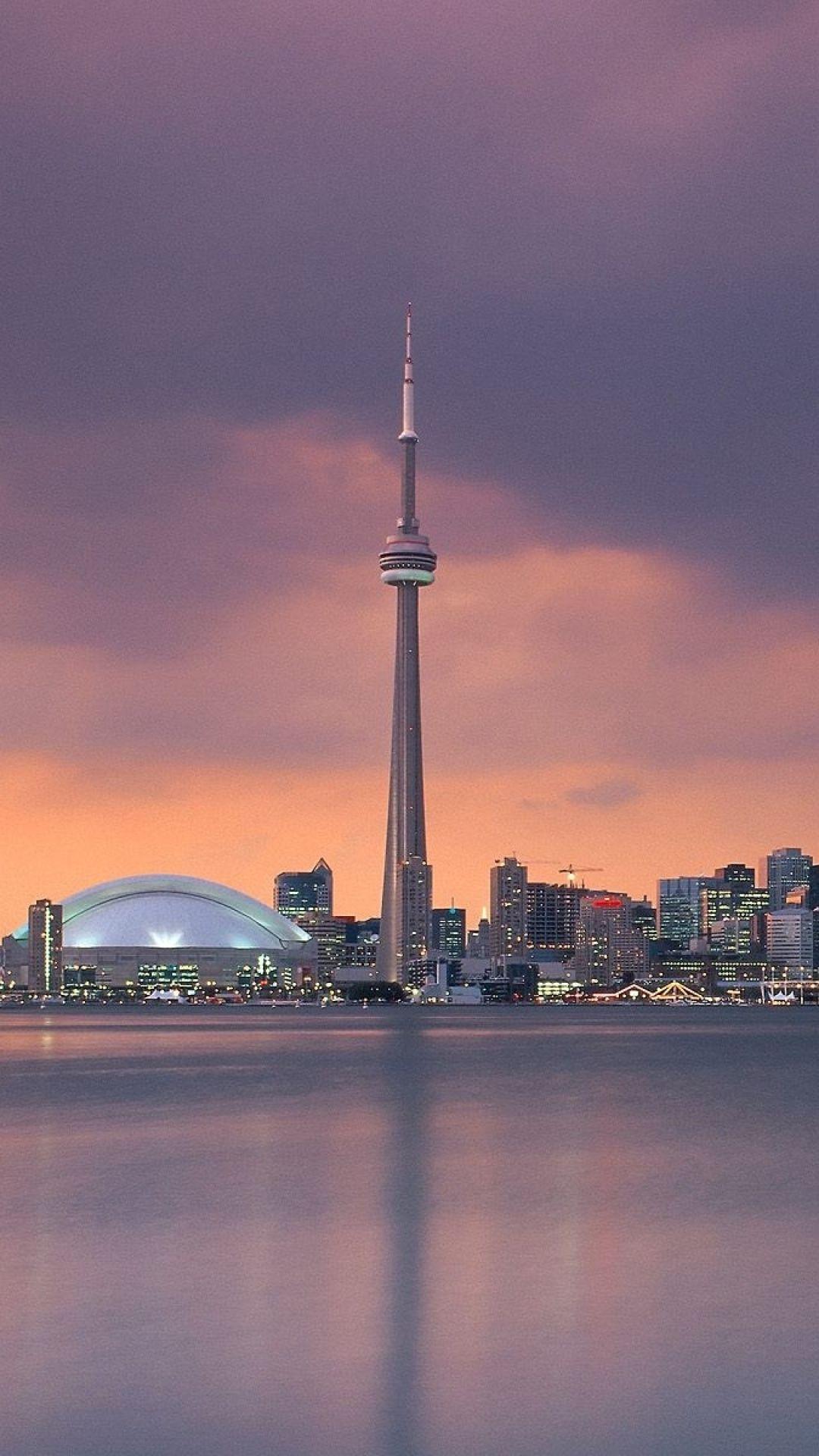 Toronto 6 Wallpapers Top Free Toronto 6 Backgrounds Wallpaperaccess