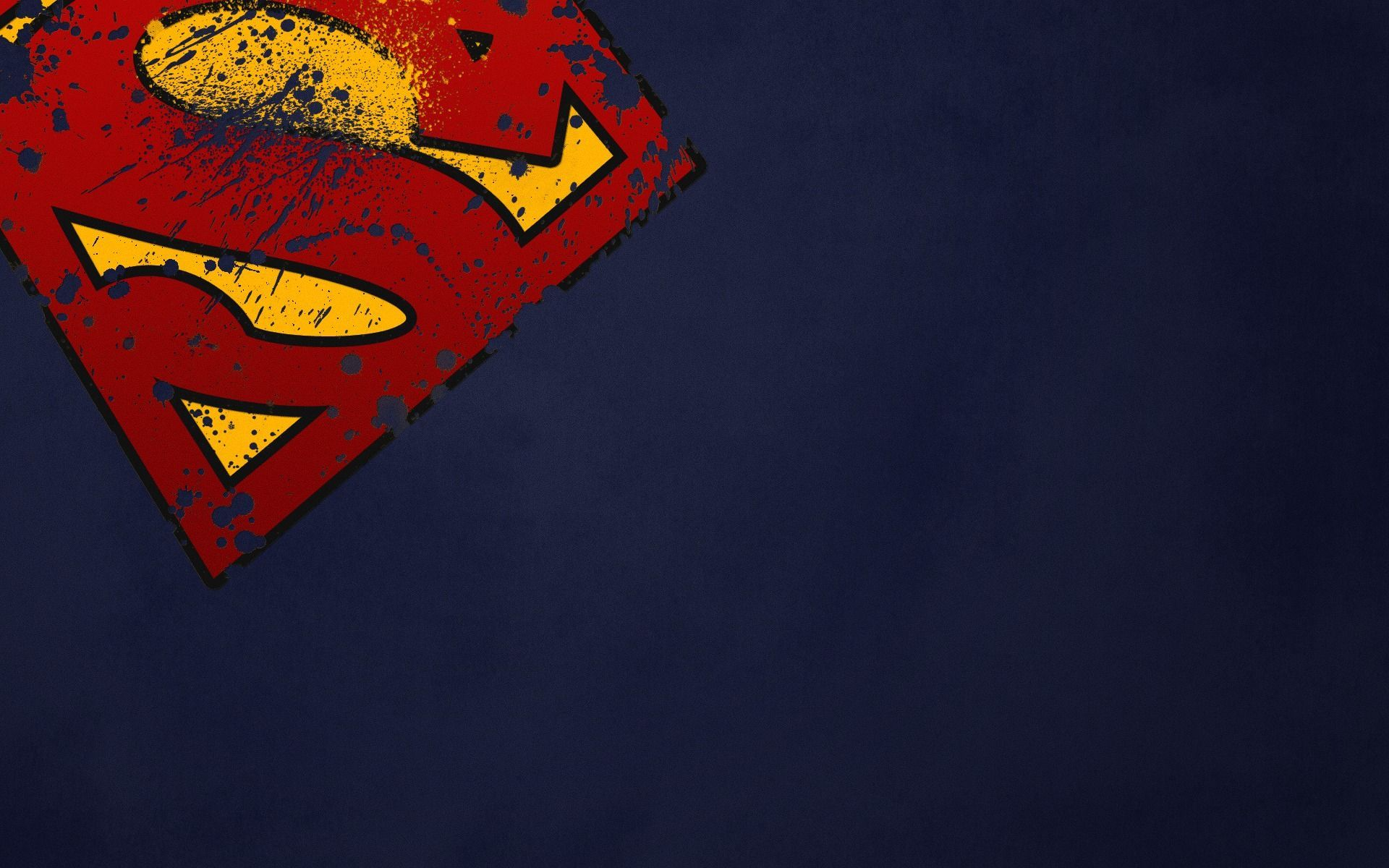 Superman Laptop Wallpapers Top Free Superman Laptop