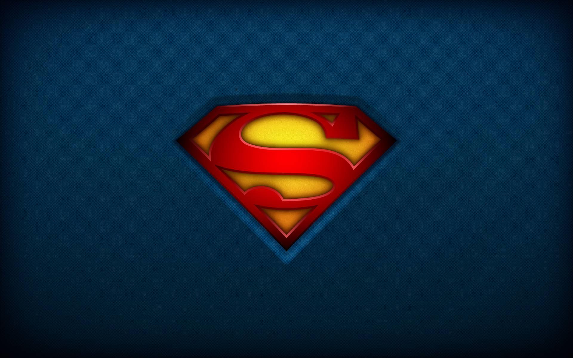 Superman Laptop Wallpapers Top Free Superman Laptop Backgrounds