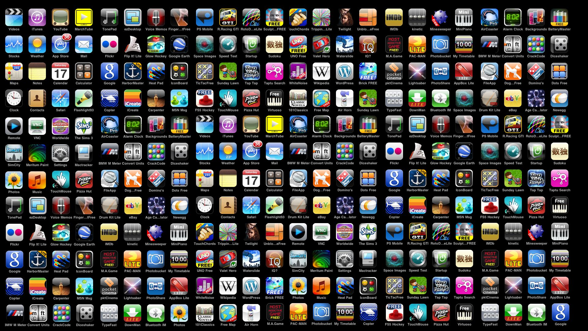 Application Wallpapers Top Free Application Backgrounds Wallpaperaccess