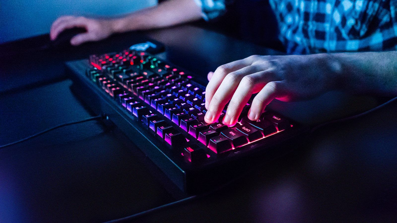 Gaming Keyboard Wallpapers   Top Free Gaming Keyboard Backgrounds ...