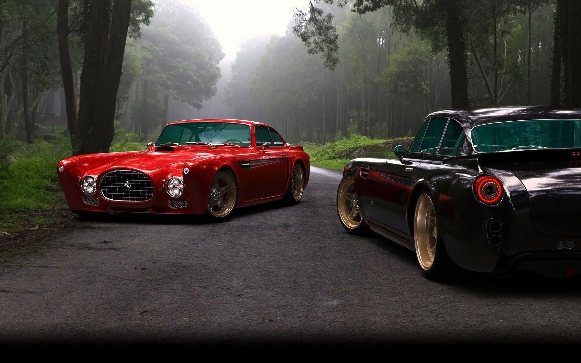 Super Car Hd Wallpapers Top Free Super Car Hd Backgrounds