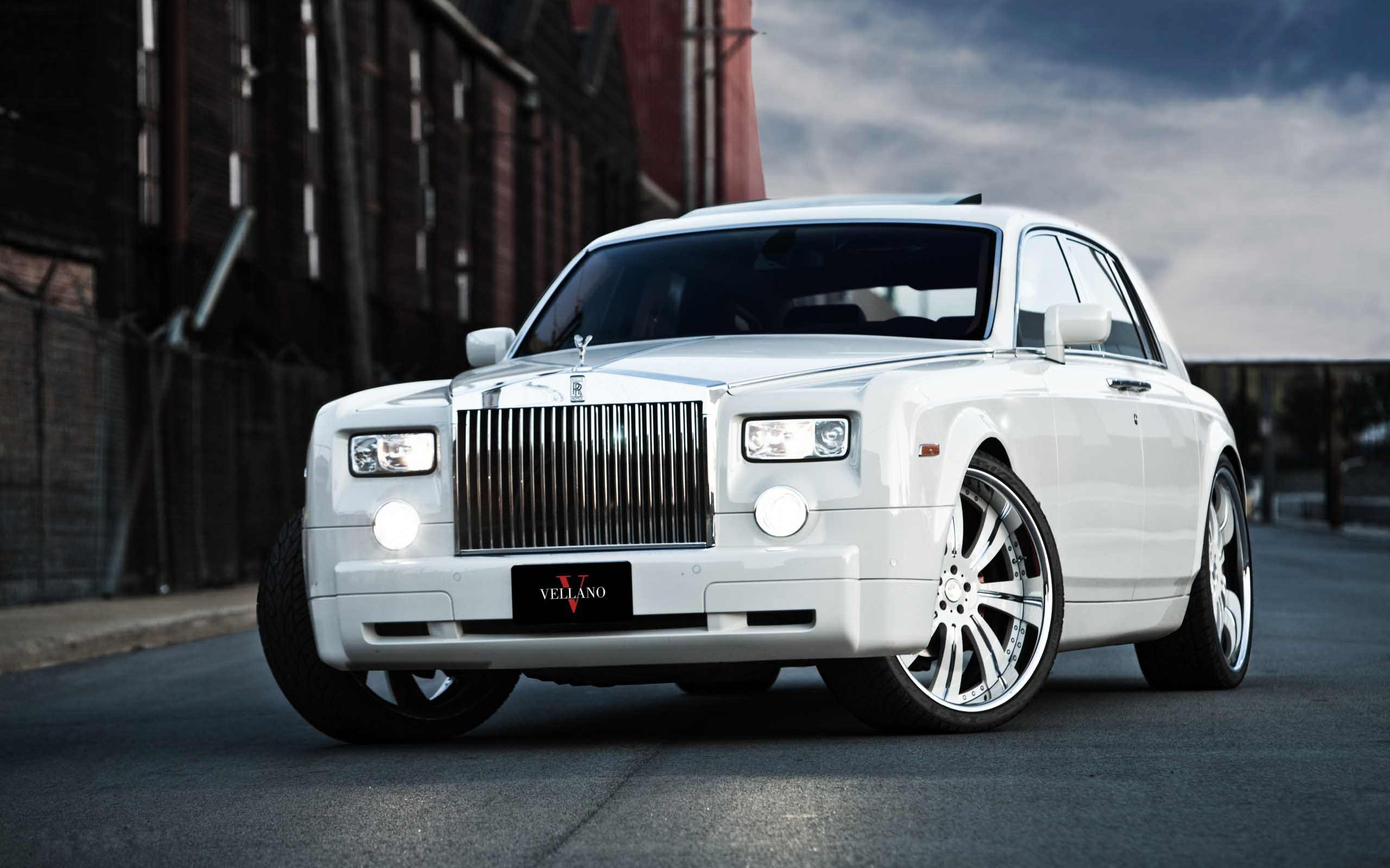 75 Best Free Big Cars Wallpapers Wallpaperaccess