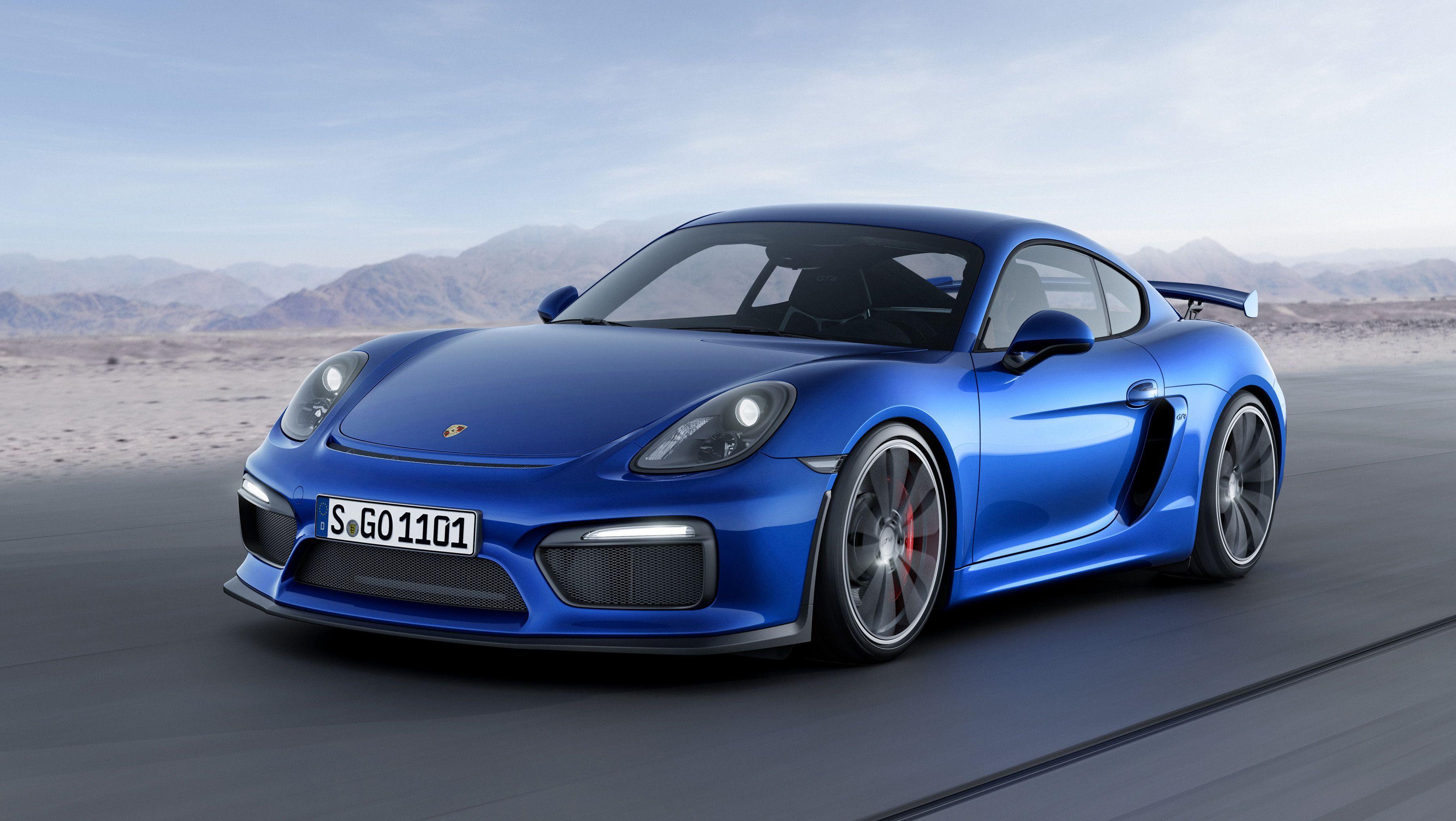 Porsche Cayman Gt4 Wallpapers Top Free Porsche Cayman Gt4 Backgrounds Wallpaperaccess
