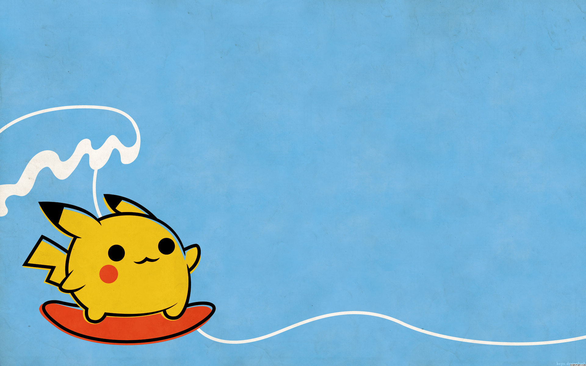 Cute Computer Wallpapers - Top Free