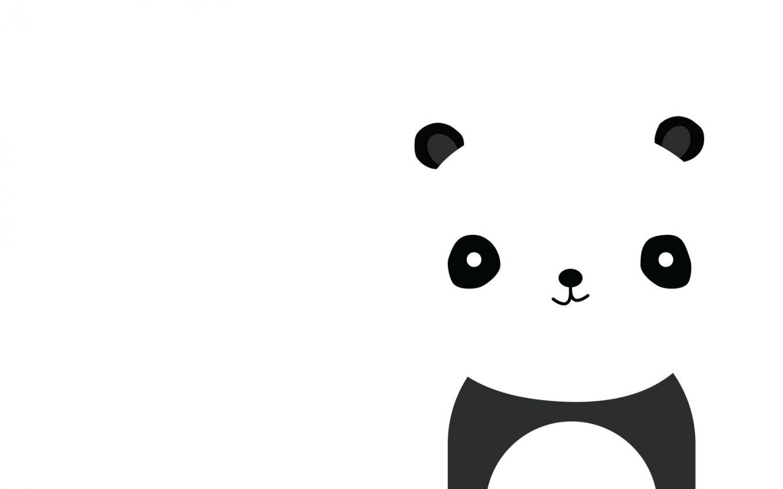 Tumblr Cute Desktop Wallpapers Top Free Tumblr Cute
