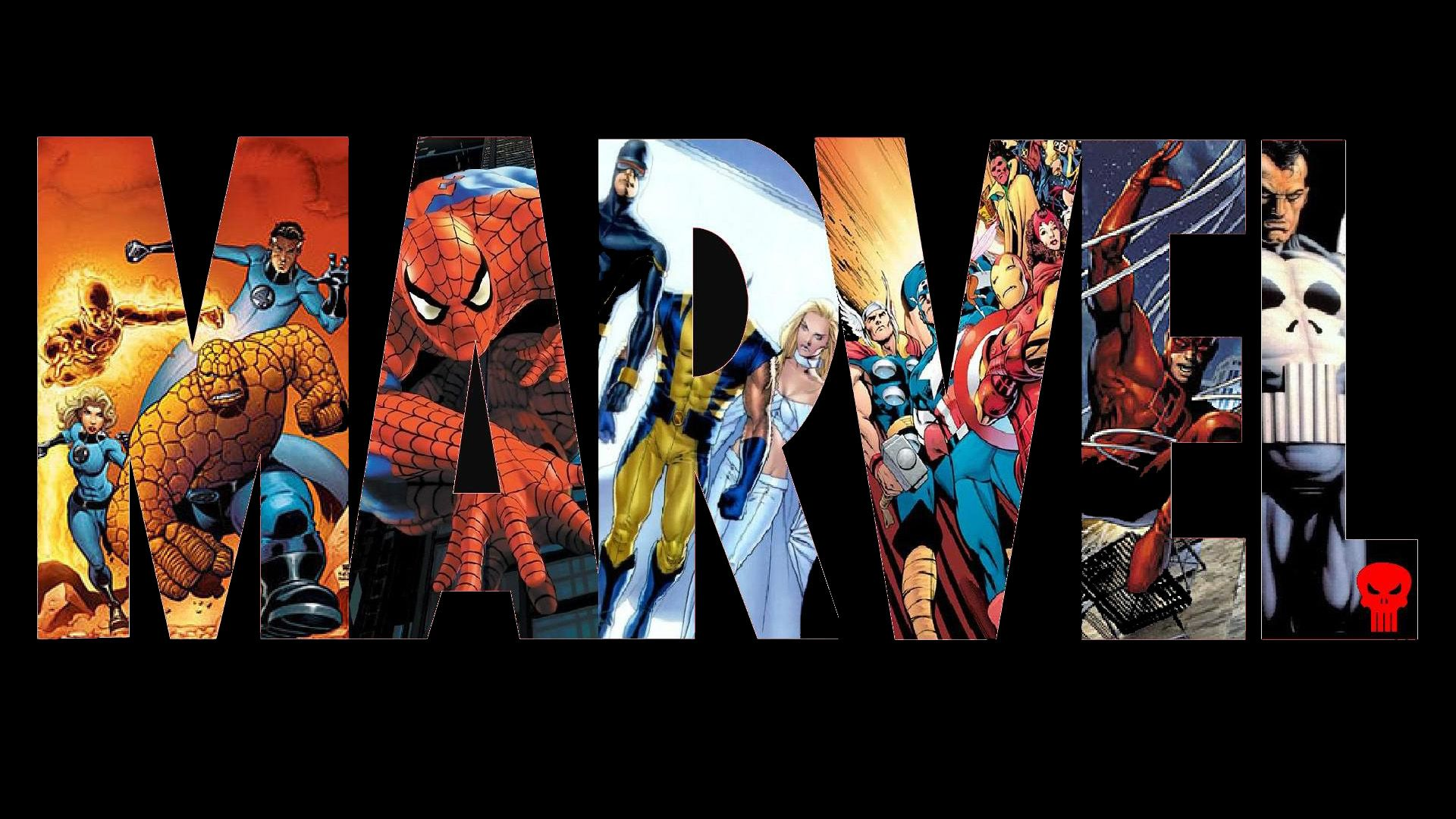 Marvel Laptop Wallpapers Top Free Marvel Laptop Backgrounds Wallpaperaccess
