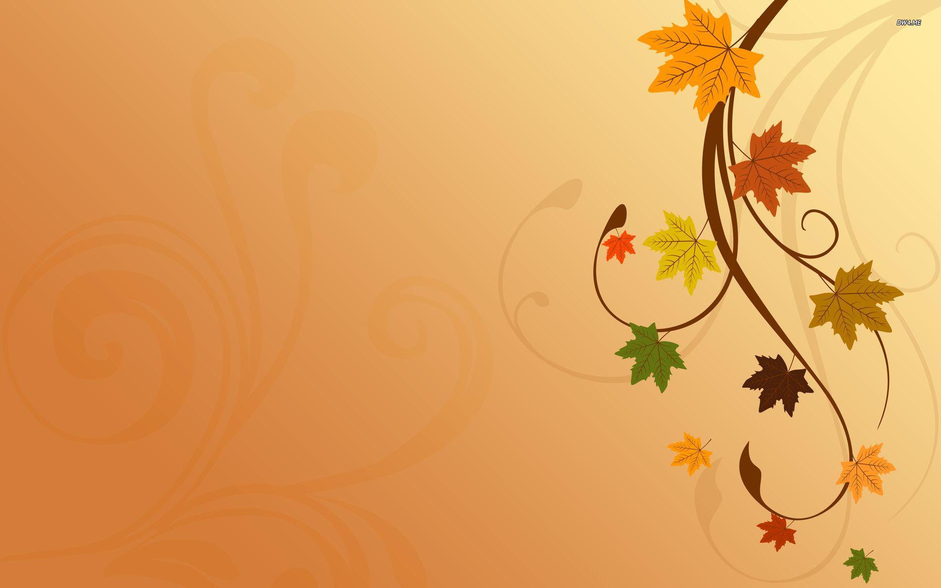 63 Best Free Windows Thanksgiving Wallpapers