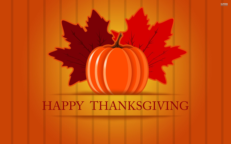 Windows Thanksgiving Wallpapers Top Free Windows Thanksgiving Backgrounds Wallpaperaccess