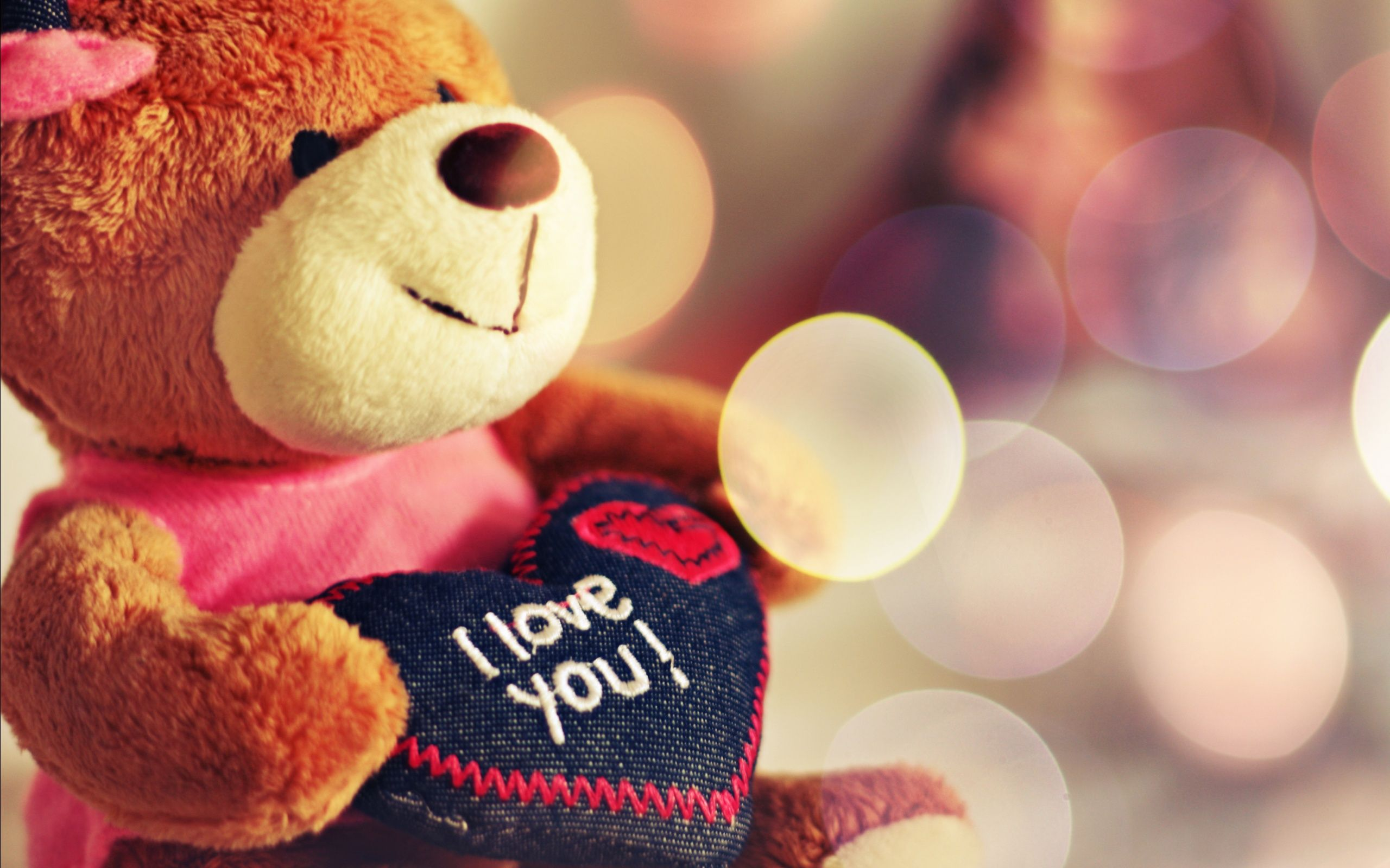 I Love You Wallpapers Top Free I Love You Backgrounds Wallpaperaccess