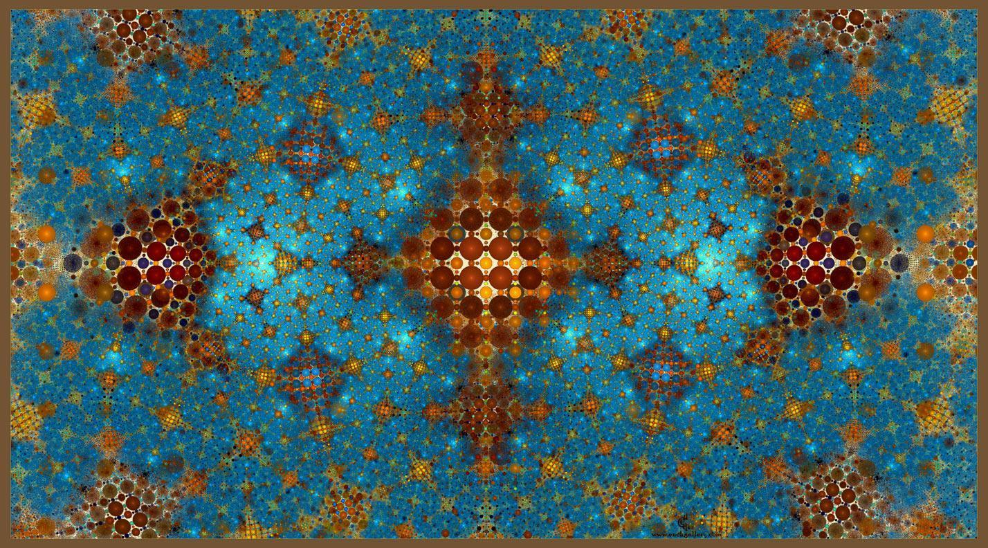 Arabian Desktop Wallpapers - Top Free Arabian Desktop Backgrounds