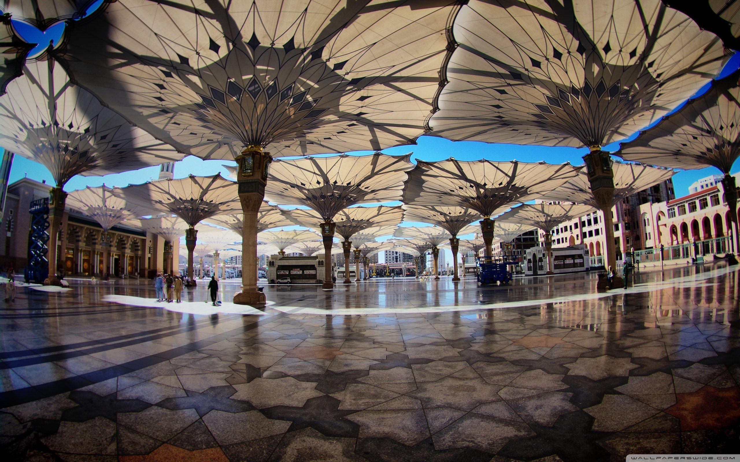 Saudi Arabia 4k Wallpapers Top Free Saudi Arabia 4k