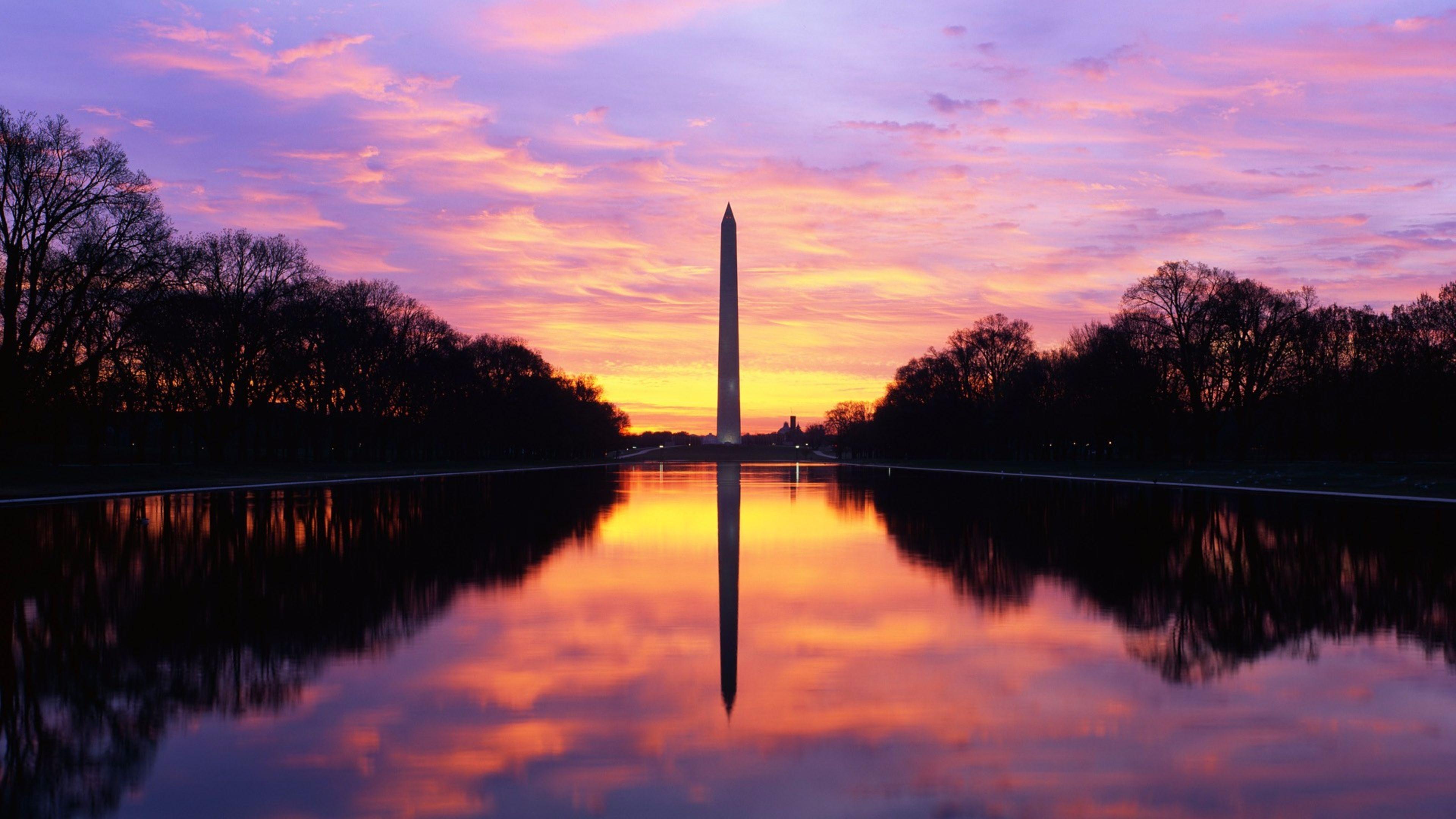 1600x1200 Capitol Building Washington DC Wallpapers