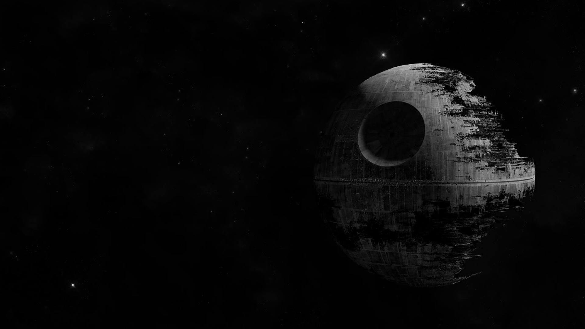 Macbook Air Wallpaper Star Wars Wallpaper Hd For Android