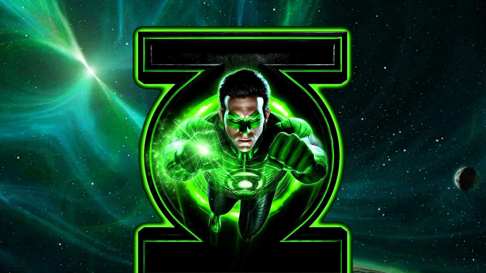 "1600x900 Green Lantern Wallpapers""> · Download · 1680x1050 ..."