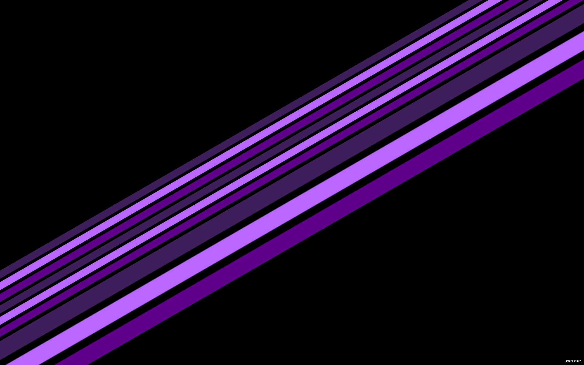 Purple Abstract Wallpapers Top Free Purple Abstract Backgrounds