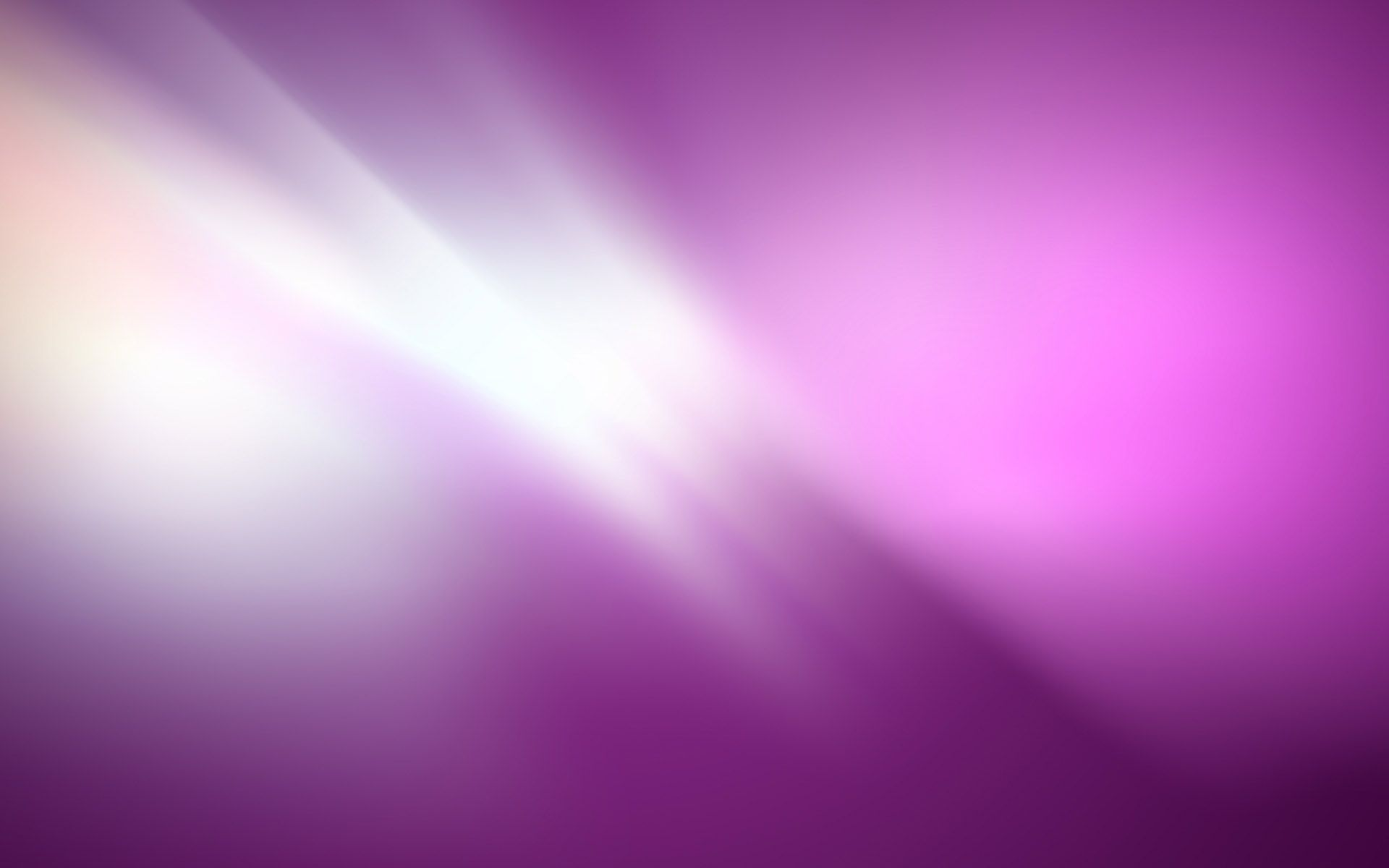 Purple Abstract Wallpapers Top Free Purple Abstract
