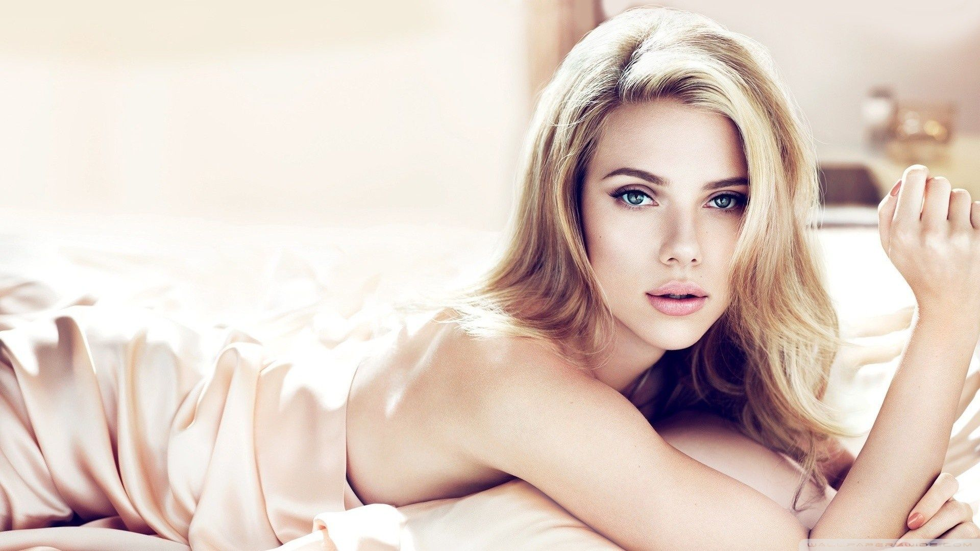 Scarlett Johansson Wallpapers - Top Free Scarlett Johansson Backgrounds -  WallpaperAccess
