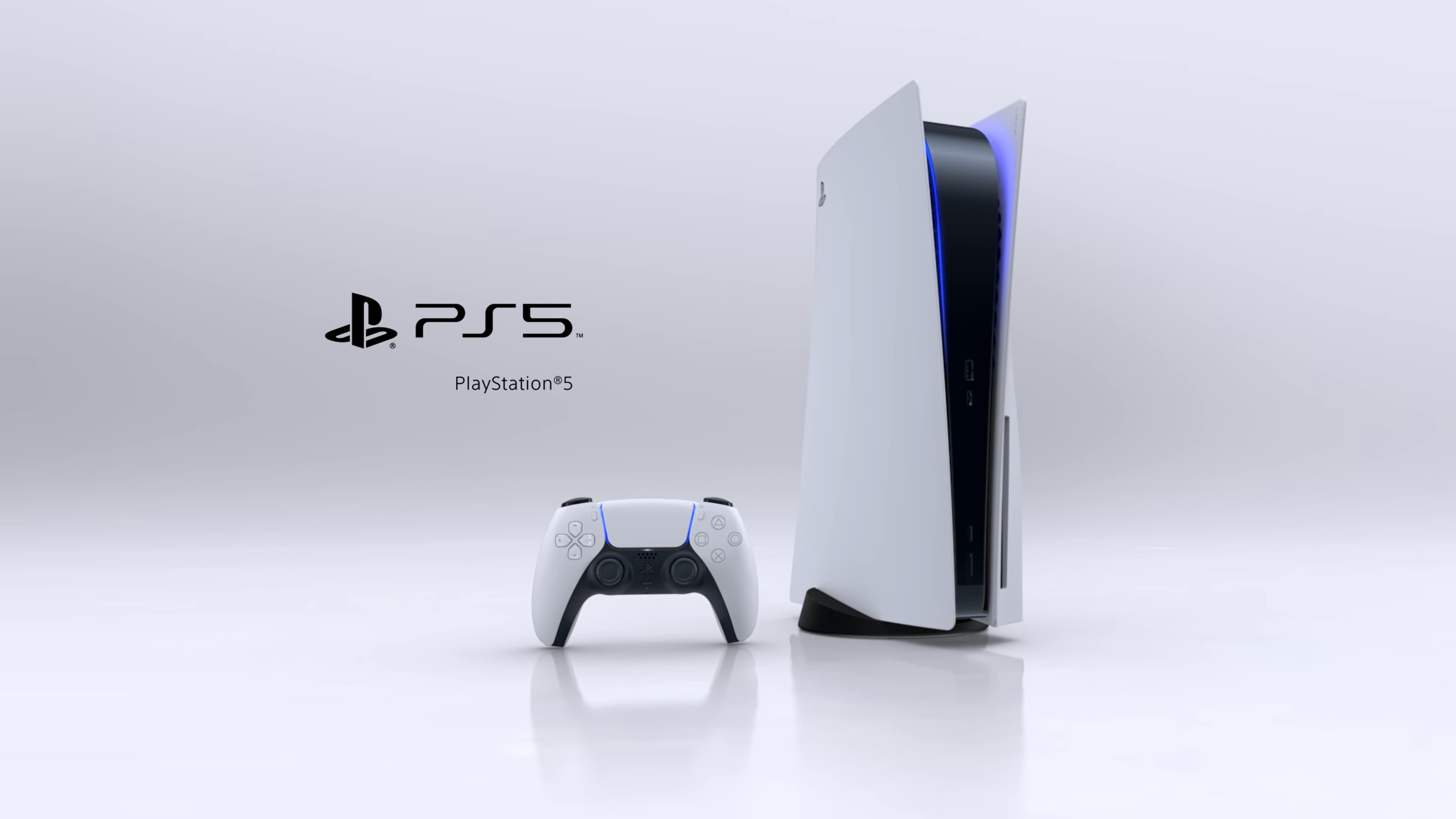 Ps5 Wallpapers Top Free Ps5 Backgrounds Wallpaperaccess