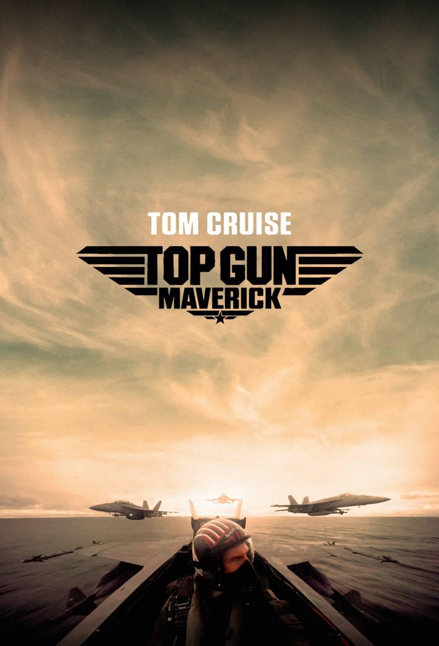 Top Gun Maverick Wallpapers - Top Free Top Gun Maverick Backgrounds -  WallpaperAccess