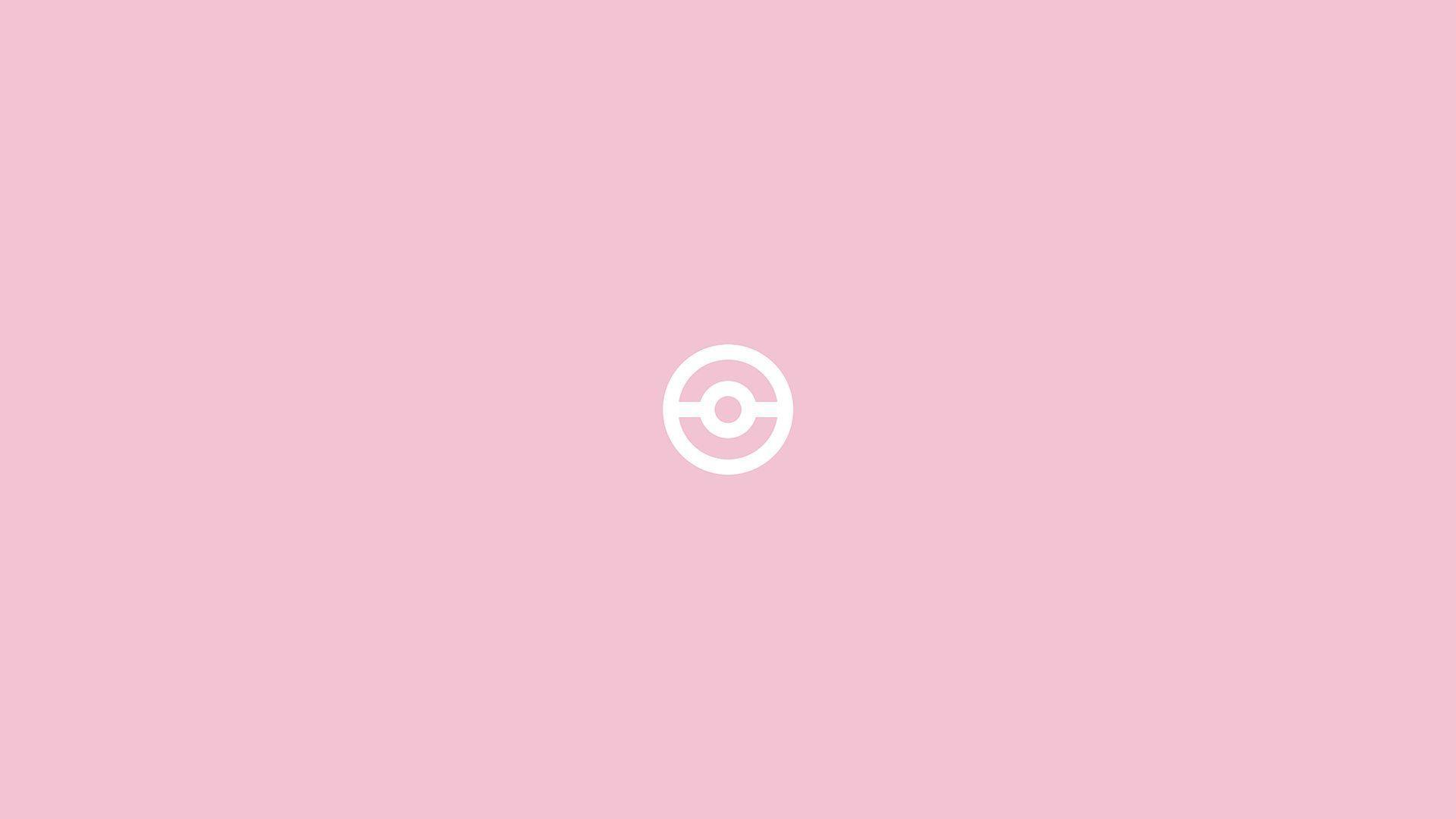 Minimalist Pink Wallpapers Top Free Minimalist Pink