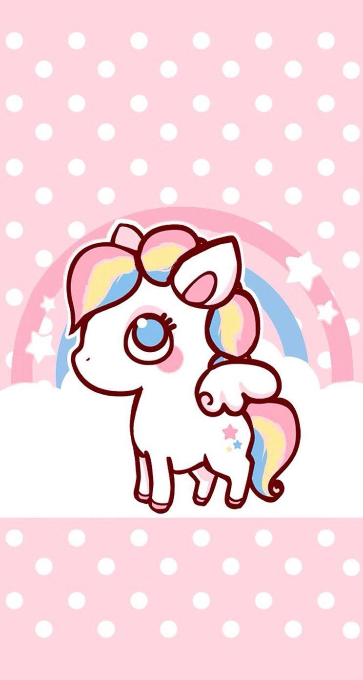 Pastel Cute Unicorn Wallpapers Top Free Pastel Cute Unicorn Backgrounds Wallpaperaccess