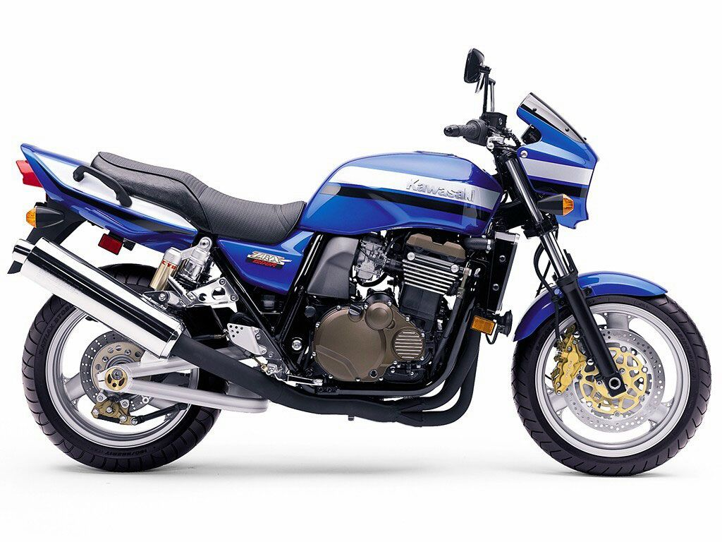 Kawasaki Zrx 1200 Wiring Diagram Motorcycles Gtr Gpz 500 33 Best Free Wallpapers Wallpaperaccess On