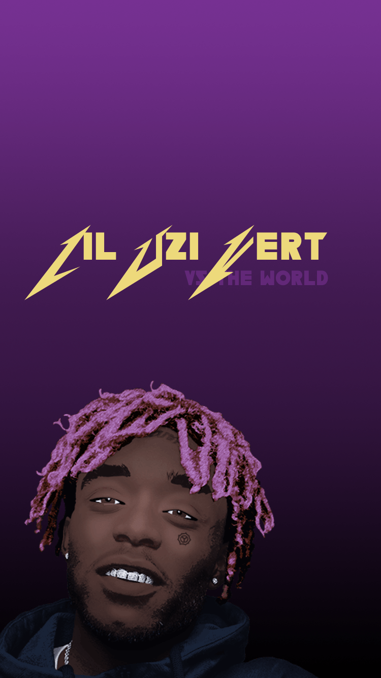 Lil Uzi Vert Wallpaper Iphone Xr We have a massive amount of desktop and mobile backgrounds. lil uzi vert wallpaper iphone xr