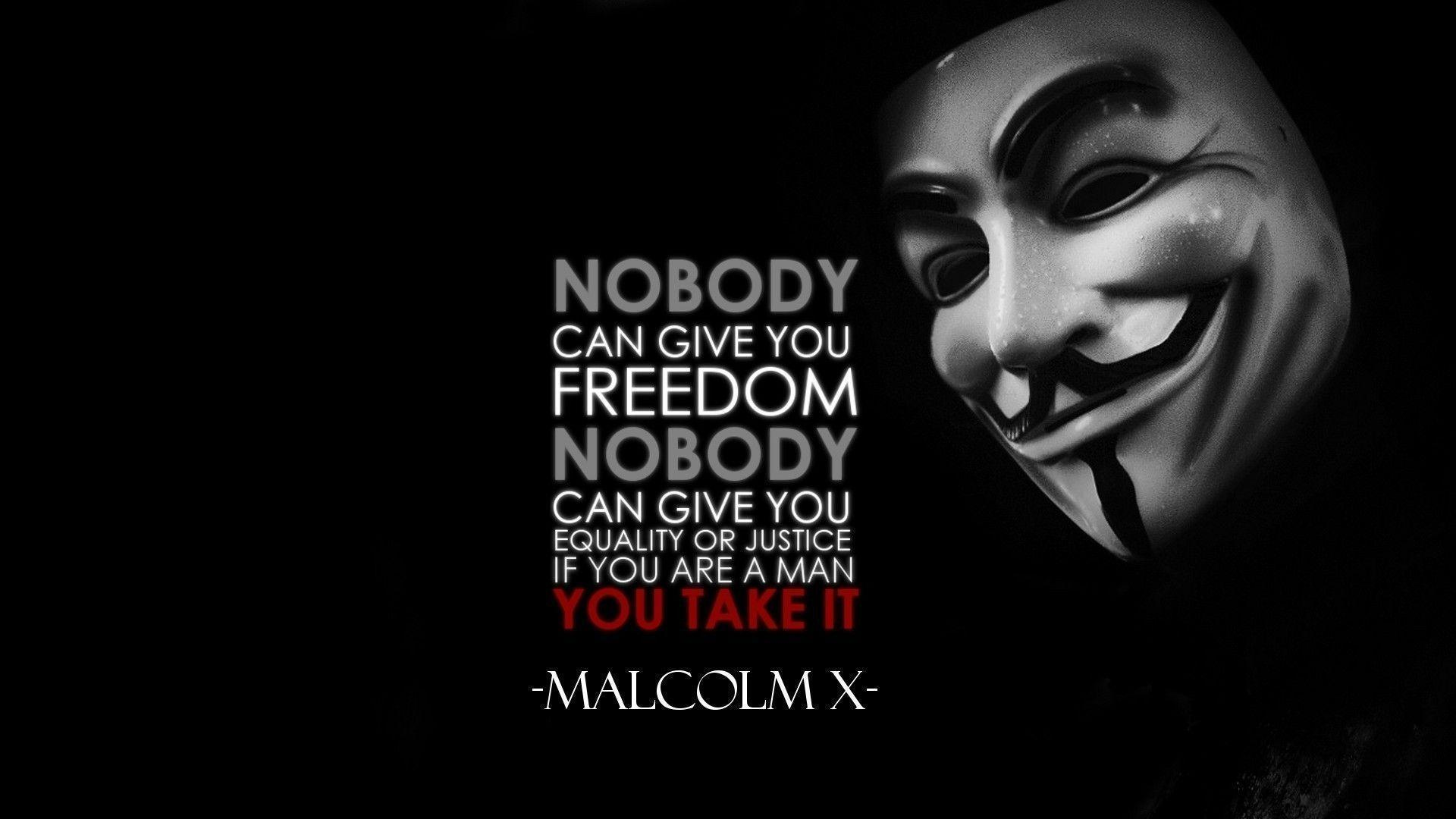 Cool Wallpapers With Quotes