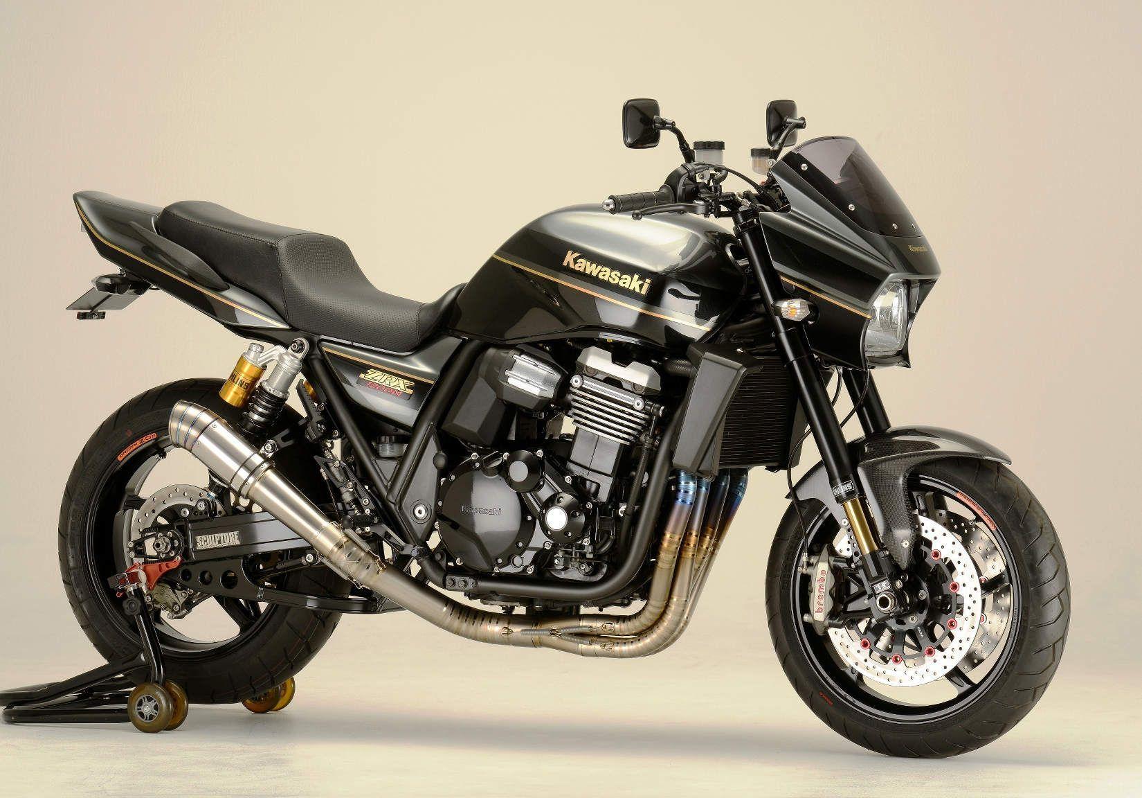 33 Best Free Kawasaki Zrx Wallpapers Wallpaperaccess Wiring Diagrams 1600x1200 2011 Zrx1200 Daeg Motozombdrivecom