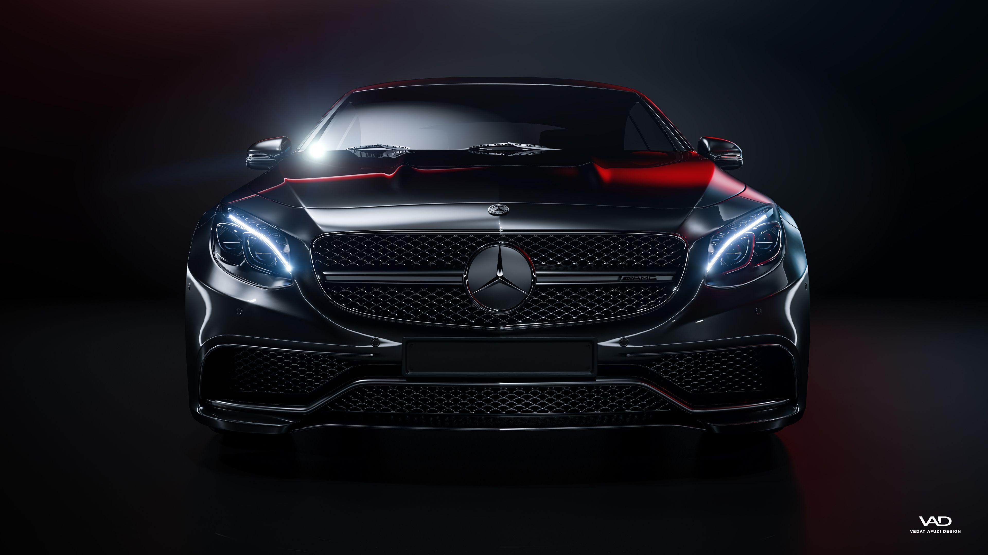 Mercedes Amg 4k Wallpapers Top Free Mercedes Amg 4k