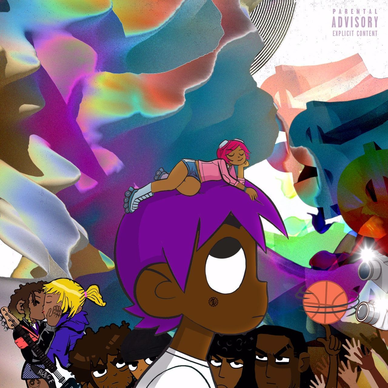Lil Uzi Vert Vs The World Wallpapers Top Free Lil Uzi Vert Vs The World Backgrounds Wallpaperaccess A cool wallpaper for y all liluzivert. lil uzi vert vs the world wallpapers