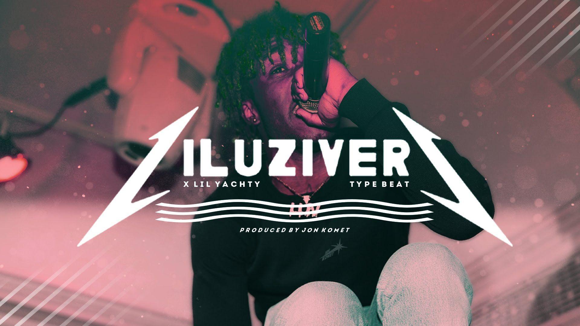 Lil Uzi Vert Wallpapers Top Free Lil Uzi Vert Backgrounds